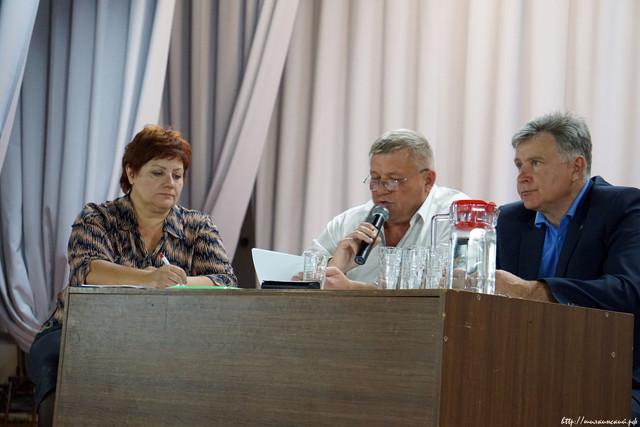 Inform-Vstrecha-Pervomaskiy27-09-19g31