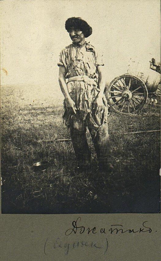 1910.jpg