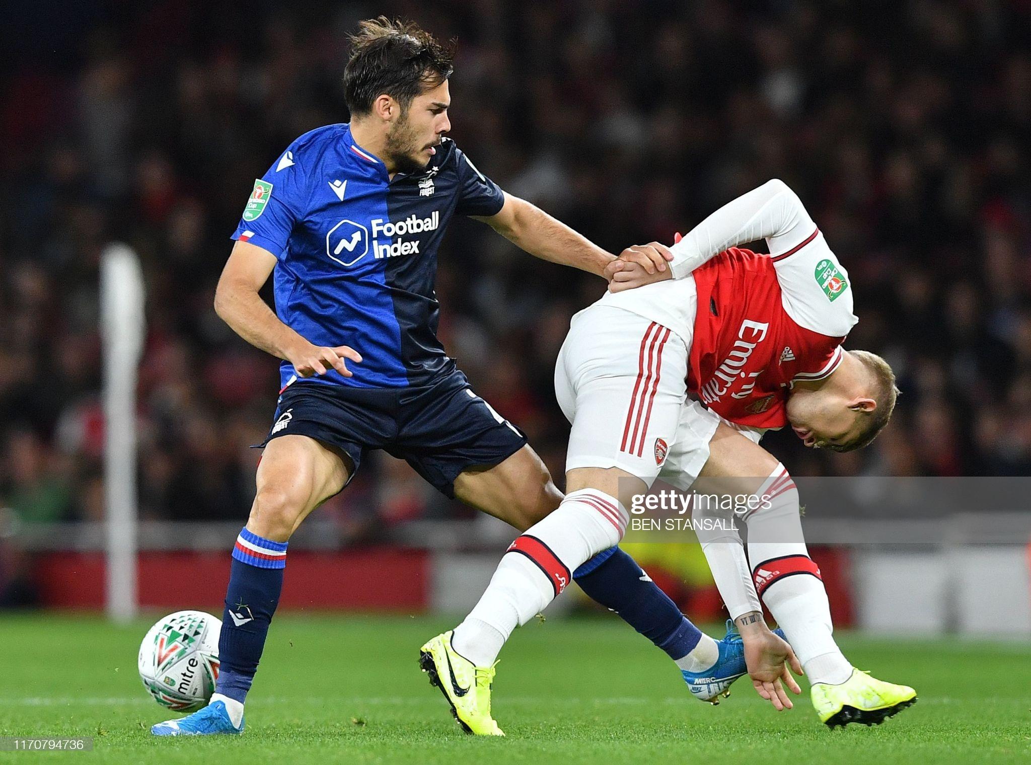 [Image: Nottingham-Forest-s-Portuguese-defender-...-Emile.jpg]