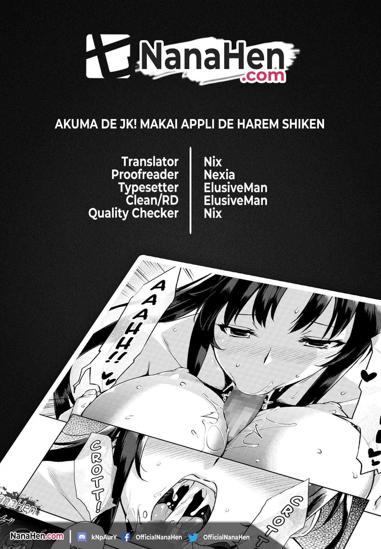 Cover-Nanahen
