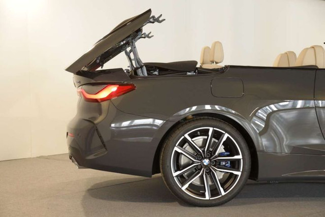 2020 - [BMW] Série 4 Coupé/Cabriolet G23-G22 - Page 17 1-B159-A9-D-EB68-4781-AF8-F-BED80149149-B