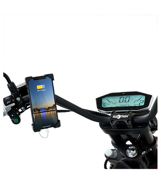 ikara-30-moto-electrica-matriculable-bateria-de-litio-60v-20ah-doble-asiento-negro-4