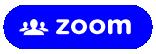 bt-zoom