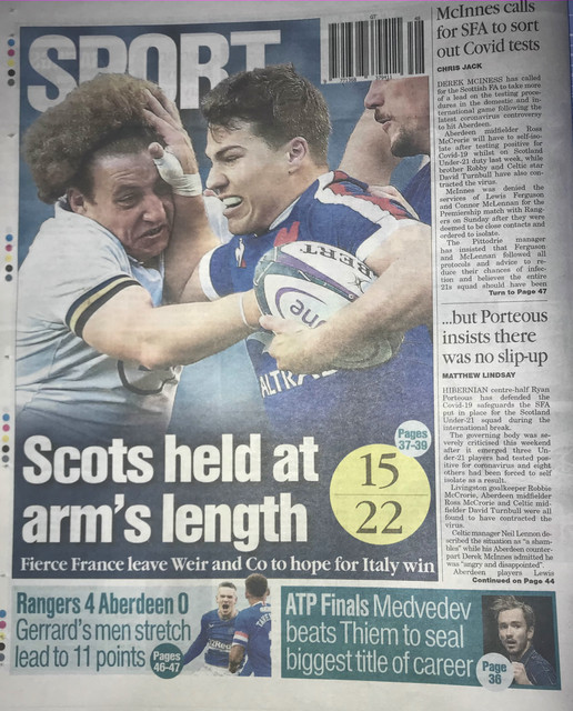 Times-back-page-IMG-6333.jpg