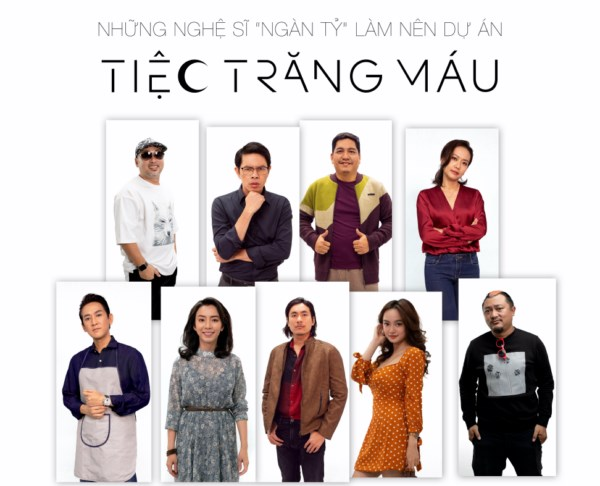 TIEC-TRANG-MAU-Dien-Vien-1600x1200.jpg