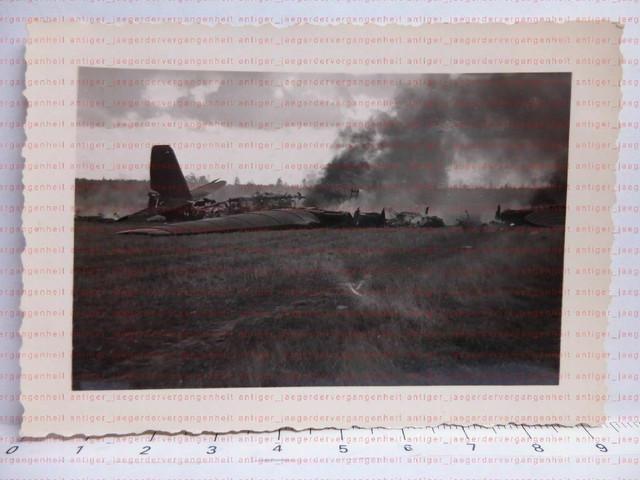 H16-3x-Foto-Nachlass-23-PD-Russland-Absturz-russ-Bomber-57