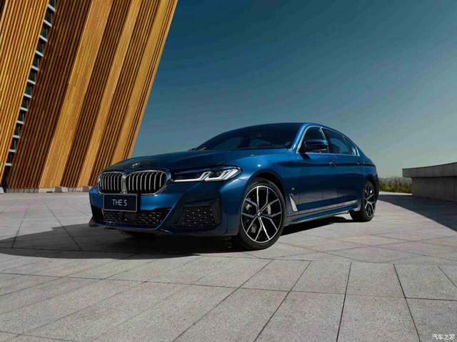 2020 - [BMW] Série 5 restylée [G30] - Page 11 5-E0-CF945-DDF4-445-A-A5-FE-A4646-DE5-BAE2