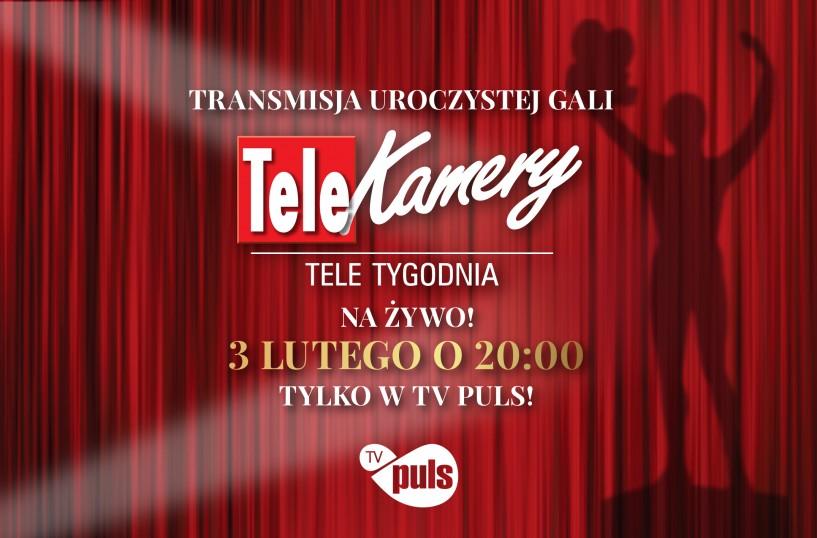 Telekamery. Tele Tygodnia (2020) [23 plebiscyt] PL.720p.HDTV.x264-FOX / PL