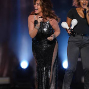 shania-nowtour-huntervalley120818-39