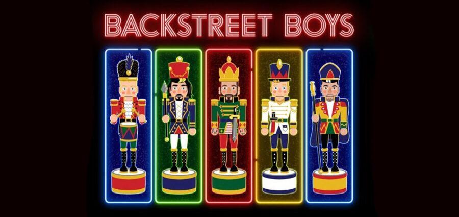 backstreetboys-900x425