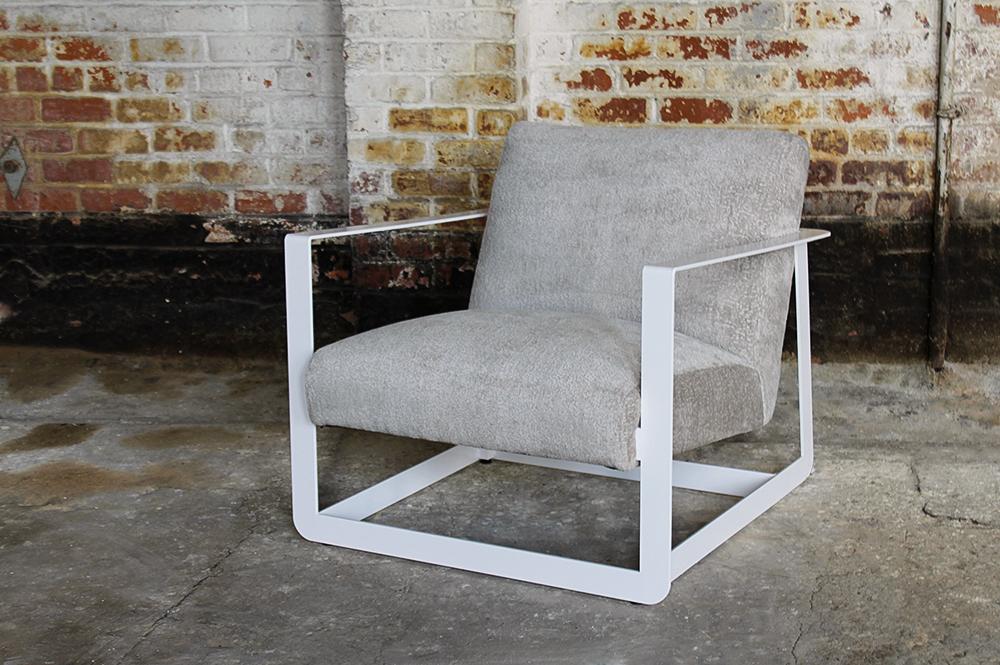Txtur Gravity Chair
