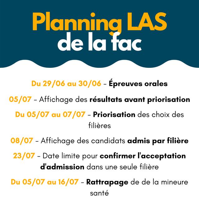 Pr-paration-des-oraux-LAS-4.png