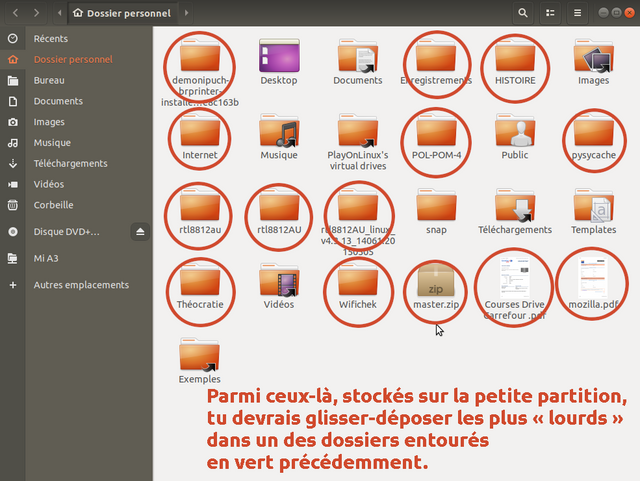 dossiers-rouges.png
