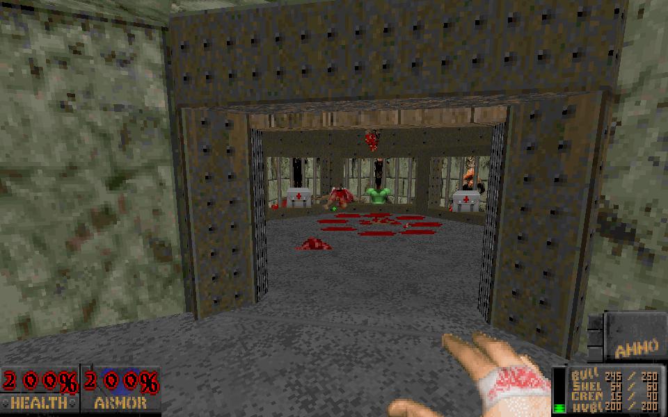 Screenshot-Doom-20201129-003429.png