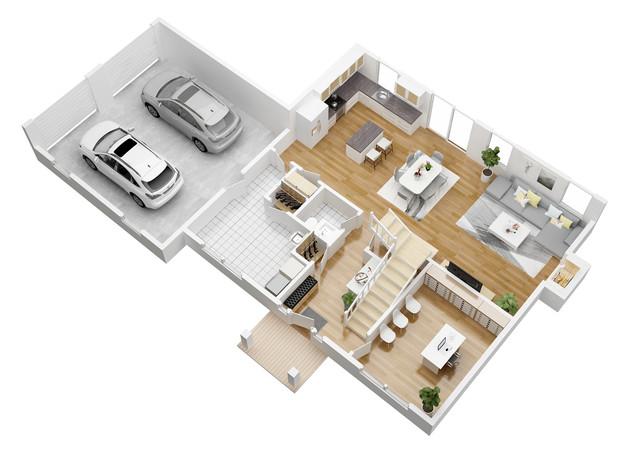 3-D-Lexington-1st-Floor