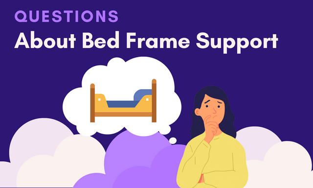 Questions-About-Bed-Frame-Support