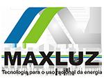 Compre por Marca Maxluz Iluminação