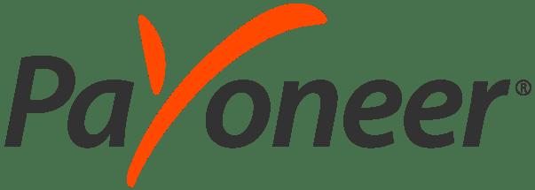 0-Payoneer-Logo-Grey-RGB