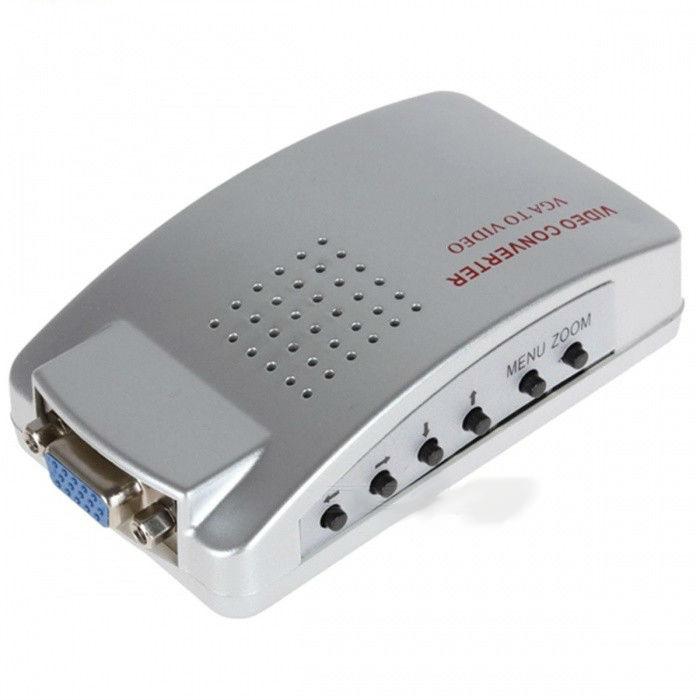 i.ibb.co/0m5W4BH/Adaptador-Conversor-INTEO-VS20-SV-VGA-para-S-v-deo-RCA-VGA-2.jpg