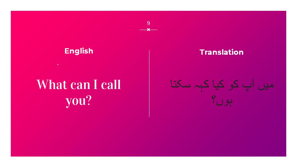 Learn English,Learn Free English, Learn English Online,