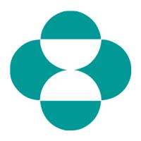 شركة إم إس دي جي سي سي للأدوية