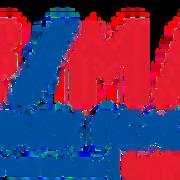REMAX-Hallmark-Logo-ballon-left-CMYK-1