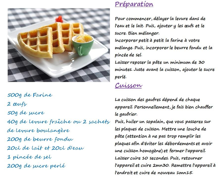 recette-gaufre-liegoise