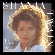 shania-tweet033020-stayhome2