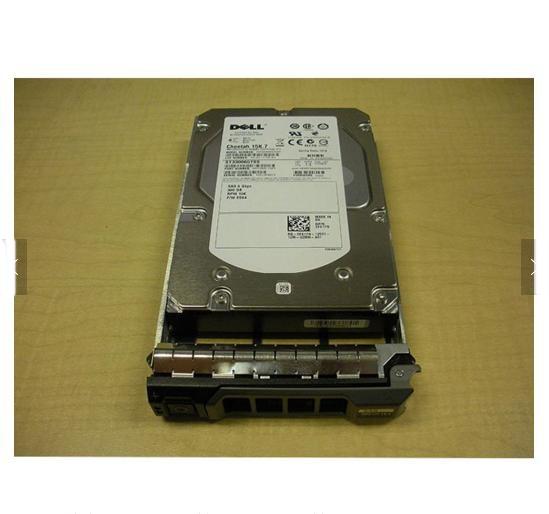i.ibb.co/0mDTfDy/Disco-R-gido-6-TB-SAS-3-5-Polegadas-Dell-7200-HDD-ST6000-NM0034-2.jpg