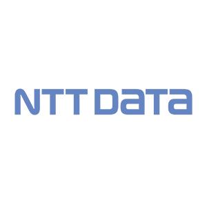 NTT-Data