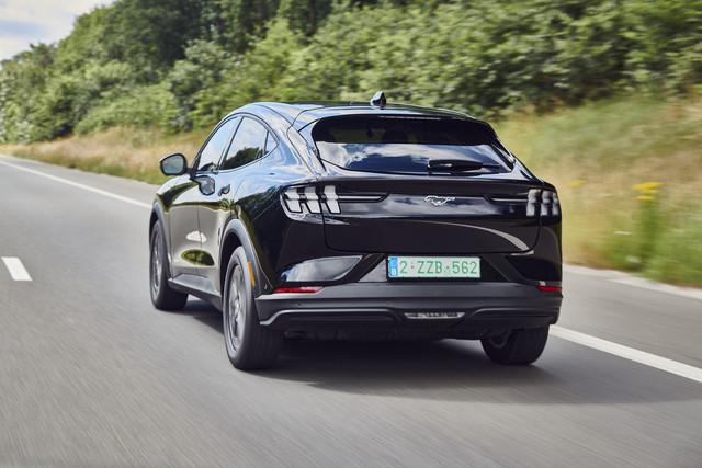 2020 - [Ford] Mustang Mach-E - Page 8 4-E961-F93-9-CEA-42-AD-B0-B8-95-D2113-A1-C34
