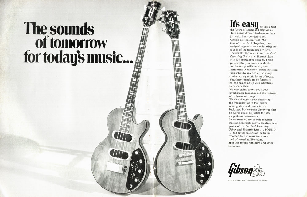 Gibson-Vintage-07.jpg