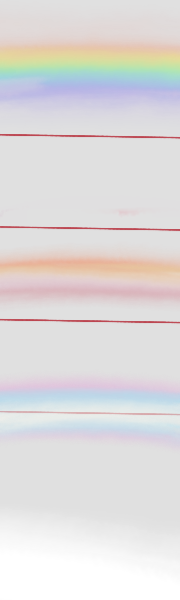 b9b28046-1266-476f-91e9-2e7addeb8c4e.png