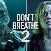 dont-breath-horor
