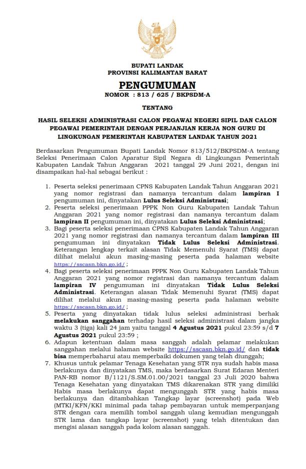 PENGUMUMAN-SELEKSI-ADMINISTRASI-CASN-2021-fix-001