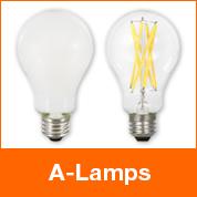 6-A-Lamp