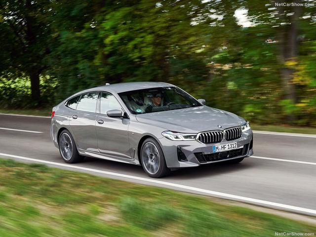 2017 - [BMW] Série 6 GT (G32) - Page 9 95-E7-DE55-9-AF9-400-D-9-D1-D-53-D1-FDC263-B5