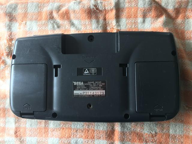 [Vendu] Game Gear McWill 135€ 087-F286-F-8965-4700-8-D70-91-B9-DB7-A9164