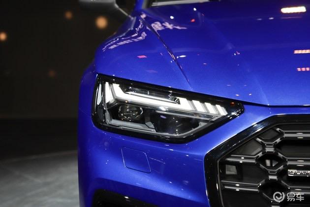 2020 - [Audi] Q5 II restylé - Page 3 562-D800-C-4496-4-E9-C-BBBE-8-E30-C9-C32-EF3