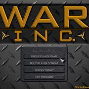 warinc-1