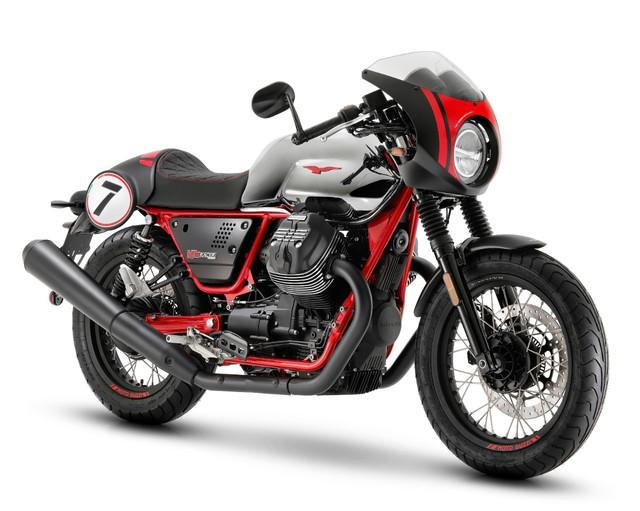 Foto-10-Moto-Guzzi-V7-III-Racer-10th-Anniversary