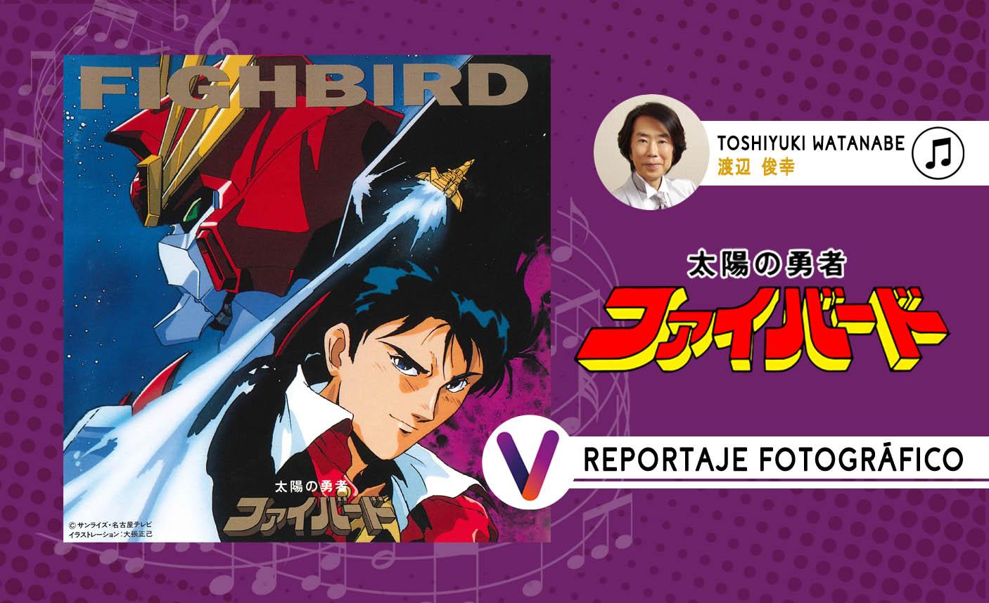 fighbird-banner-reportaje-bv.jpg