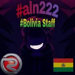 aln222