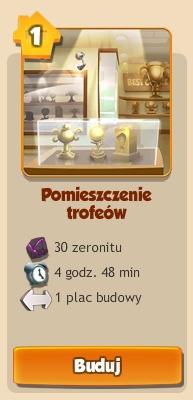 Pomieszczenie-trofe-w.jpg