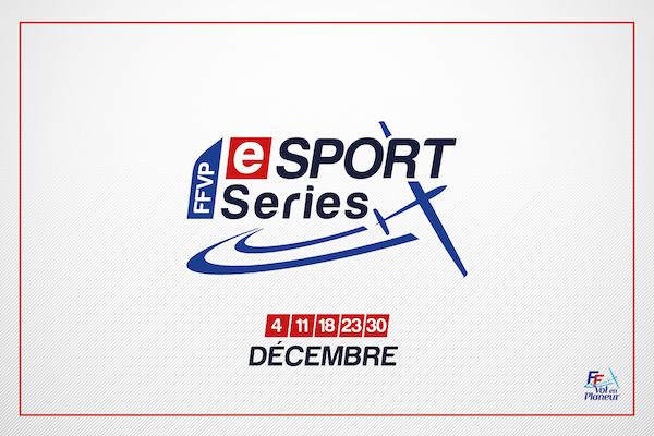 Esport-Series-1920x1080-V1-1.jpg