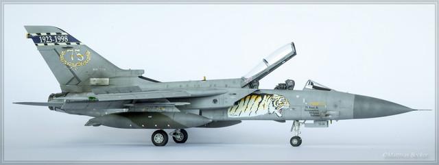 comp-1-Tornado-F3-12