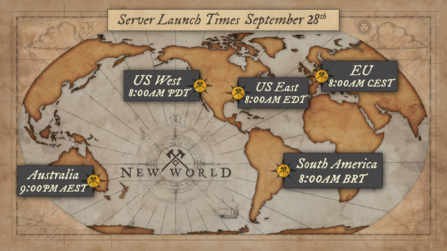 NW-Launch-Times-Map-v6-Big-AM-PM-1920x1080.jpg