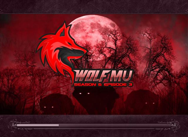 loadingwolf