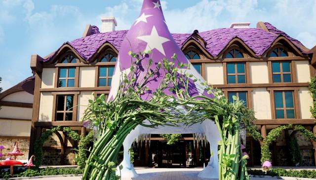 a-gardaland-nasce-un-nuovo-hotel-dedicato-alla-magia