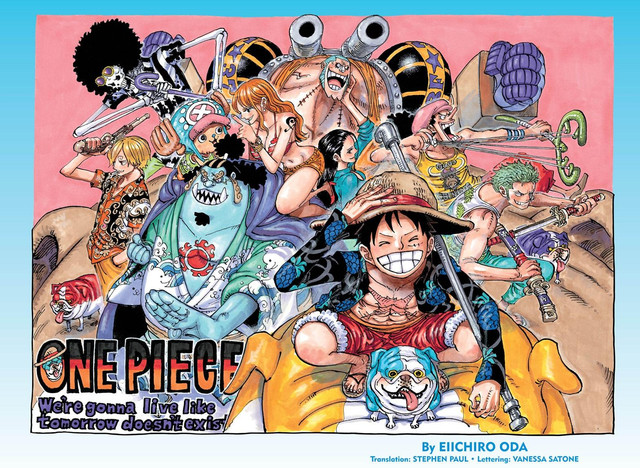 one-piece-chapter-987-01